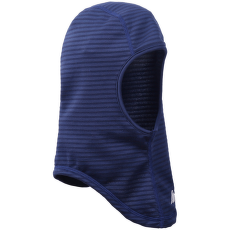 Balaklava Kids 2 039 NAVY