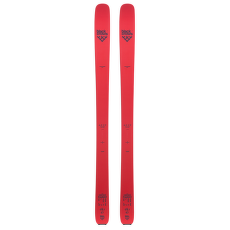 CAMOX FREEBIRD skis