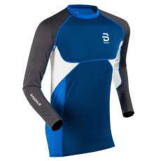 Training Tech Long Sleeve Men 25300