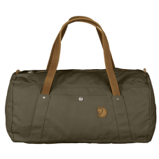 Duffel No.4 Dark Olive