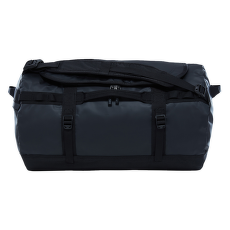 Base Camp Duffel - S (3ETO) TNF BLACK