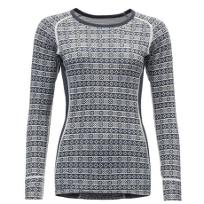 Alnes Shirt Women 287A NIGHT