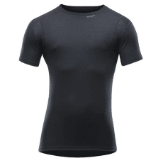 Hiking T-Shirt Men (245-210) 950 BLACK