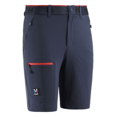 Trilogy One Cordura Short Men SAPHIR