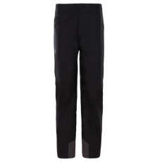 Dryzzle Full Zip Pant Men TNF BLACK/TNF BLACK