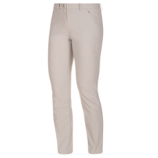 Hiking Pants Women linen
