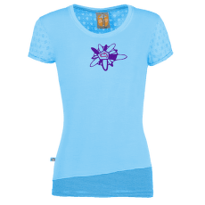 Mirtilla T-shirt Women SKY-610