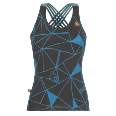 Noa 19 Tank Women IRON-990