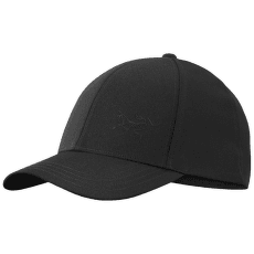 Bird Cap Black