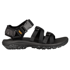 Hurricane XLT2 Alp (1100033) BLACK