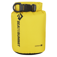 Dry Sack Yellow (YW)