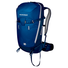 Light Removable Airbag 3.0 ultramarine-marine