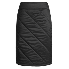 Helix Skirt Women (104873) Black