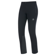 Botnica SO Pants Women black-black 0052