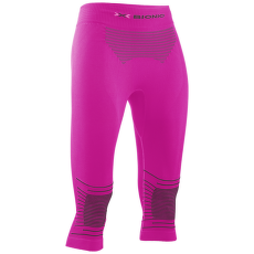 Energizer 4.0 Pant 3/4 Women NEON FLAMINGO/ANTHRACITE