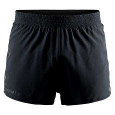Vent Short Men 999000 Black
