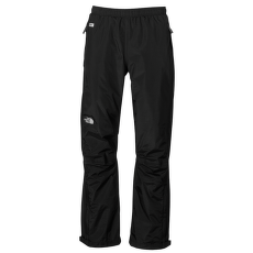 Resolve Pant Men TNF BLACK