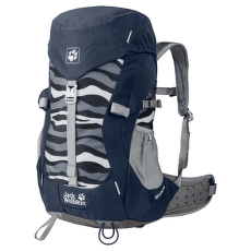 Alpine Trail Kids wolf 7682