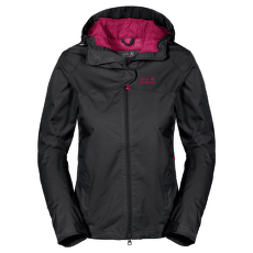 Arroyo Jacket Women phantom 6350