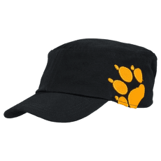 Companero Cap Kids black 6000