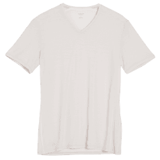 Anatomica SS V Men (103035) Ivory/White