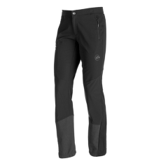 Base Jump Advanced SO Pants Women black 0001