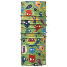 Child High UV Buff® Funny Monsters Multi FUNNY MONSTERS MULTI