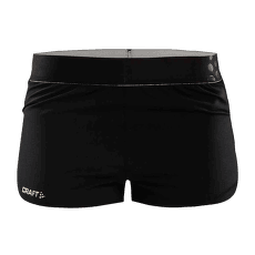 Shade Racing Shorts Women 999221 BLACK/CHAMP