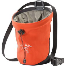 C80 Chalk Bag Magma
