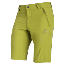 Runbold Shorts Men (1020-06873) aloe 4257
