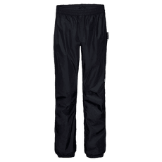 Rain Pants Kids (1603633) black 6000