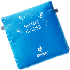 Helmet Holder (3945117) Black