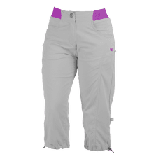 Cri Pants Women ICE