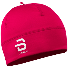 Hat Polyknit (331001) Bright Rose