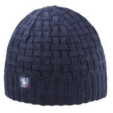 A112 Knitted Beanie 108 navy