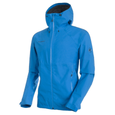 Convey Tour HS Hooded Jacket Men (1010-26030) imperial 5528