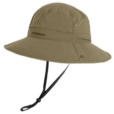 Runbold Advanced Hat (1191-05041) Dolomite 4531