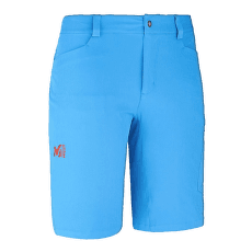 Wanaka Stretch Short ELECTRIC BLUE