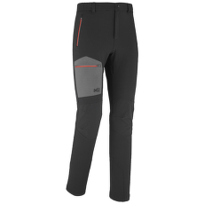 Lepiney Cordura Pant Men BLACK - NOIR