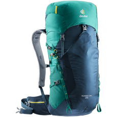 Speed Lite 26 navy-alpinegreen