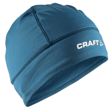 Light Thermal Hat 1677