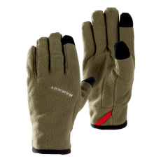Fleece Glove (190-05921) 4584 iguana