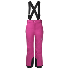 Snow Ride Pants Kids (1605382) fuchsia 2047