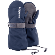 Biggles Mittens 2 Kids 039 NAVY