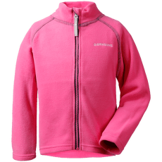 Monte Jacket Kids 3 089 LOLLIPOP P