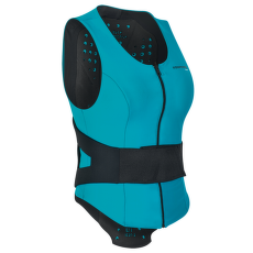 AirVest Women (6278-240) Peacock