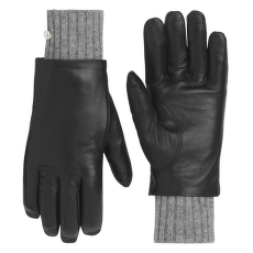 Gjerde Glove Women BLACK