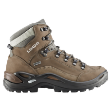 Renegade Gtx Mid Wide Women Stein
