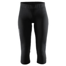 Prime Capri Women 9999 Black