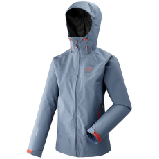 Grays Peak GTX Jacket Women FLINT